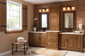 Kitchen Craft Cabinetry Custom Derry Nh Cabinets North Shore Ma