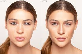 how to contour highlight fair skin 80336f9e1b14eaecb1e82c67edabac39