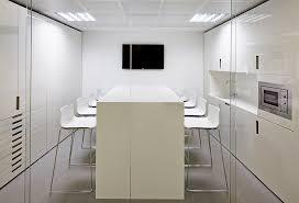 filewmuk office kitchen 1jpg. innovation office kitchen table ideas e with inspiration decorating filewmuk 1jpg u