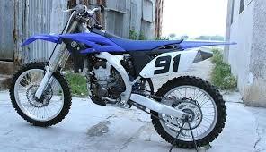 yamaha 250cc dirt bike related bikes yamaha 250cc dirt bike