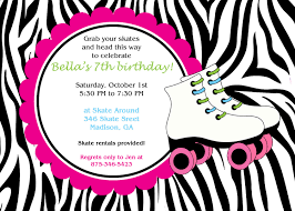 invitations to print free free print party invitation design happy ema