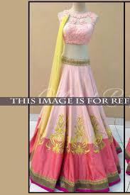 43 besten Indian Wedding Bridal Lehenga Cholis and Marriage ...