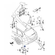 2005 hyundai santa fe fuse box diagram auto electrical wiring diagram 1996 isuzu rodeo fuse box diagram 2005 isuzu ascender fuse