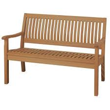 wood patio furniture da