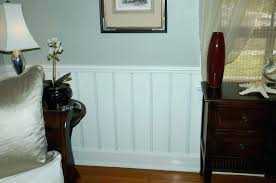 chair rail ideas for dining room chair rail molding ideas paint color for dining room with