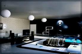 Beautiful Schlafzimmer Luxus Modern Ideas Hiketoframecom