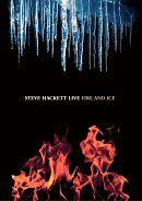 Fire And Ice Decorations Design Fire And Ice Invitations Google Search Craft Ideas Pinterest 32