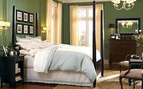 best wall paint colors best room colors for guys bedroom paint color selector the home depot
