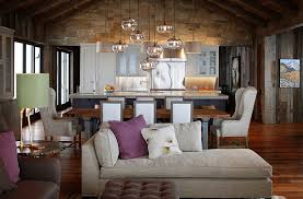 modern rustic lighting. Pleasant Modern Rustic Light Fixtures Fresh Decoration Innovation Inspiration Interior Lighting T