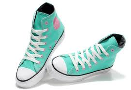 converse shoes high tops for girls. converse shoes high tops for girls s