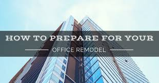 office remodel. Is Your Class A Office Space Still Rocking Classic 70s Style? Does The Feel Dark And Outdated? If So, You May Be Ready To Transform Workspace Remodel
