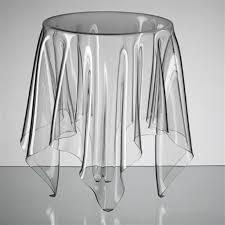 plexiglass furniture. Perspex Furniture. All Images Furniture B Plexiglass N
