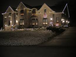 Pittsburgh Social Lights About Us Pittsburgh Socialights Luxury Lighting Services