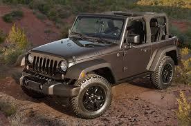 jeep rubicon 2014 interior. prevnext jeep rubicon 2014 interior i