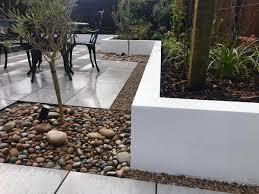 David Andersen Garden Design David Andersen Gardenmagicuk Twitter