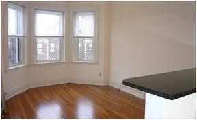 Beautiful Modest Craigslist One Bedroom Apartments For Rent Apartments  Luxury Craigslist Boston Apartments Ideas Craigslist