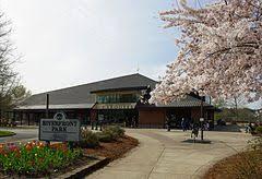 Lilac Bowl Amphitheatre At Riverfront Park Seating Chart Riverfront Park Carousel Revolvy