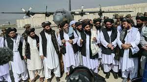 أفغانستان: ترقب دولي بشأن إعلان طالبان عن حكومتها