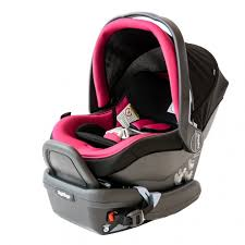 peg perego primo viaggio 4 35 review