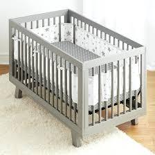 infant bedding set classic crib bedding set cot bedding sets