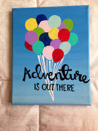 Easy Canvas Painting Get This Quote Printed On Canvas Check Out Canvasboogiecom For