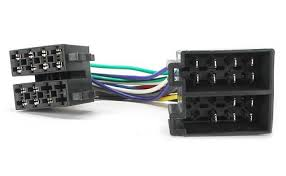 ah4 136 8 citreon saxo iso wiring harness lead