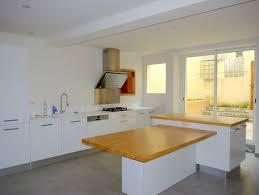 a vendre maison orthez 145 m² 139 000