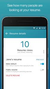 Terrific Remove Resume From Careerbuilder 83 With Additional