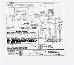200 lincoln continental wiring diagrams anything wiring diagrams \u2022 1966 Lincoln Continental Window Wiring Diagram 200 lincoln continental wiring diagrams images gallery