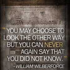 William Wilberforce Quotes Classy William Wilberforce Quotes Awesome William Wilberforce Social