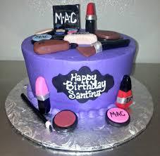 custom birthday cake charlotte