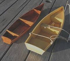 free row boat plans wooden tugboat plans