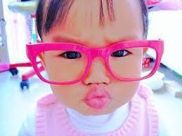 """Résultat de recherche d'images pour """"mon bébé swag"""""""