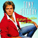 Bildergebnis f?r Album Tony Holiday Tanze Samba Mit Mir