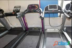 Gym equipments for home use in Lahore | Clasf sports-and-sailing