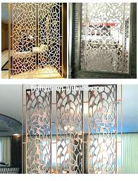 Tall room dividers Ft Feet Tall Room Dividers Ft Tall Room Divider High End Room Dividers Ft Tall Room Dividers Foot Tall Room Dividers Home Design Planner Feet Tall Room Dividers Ft Tall Room Divider High End Room