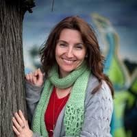Melanie Peters - Owner/Director/Photographer - Melt Photography | LinkedIn
