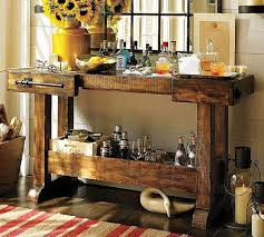 Small Picture 136 best Rustic Home Accents images on Pinterest Architecture