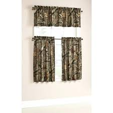 kitchen curtains 30 inch length um size of inch curtains short kitchen curtains kitchen curtains and