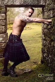 <b>tartan</b>/<b>kilt</b>: лучшие изображения (48) в 2017 г. | Шотландское ...