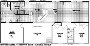 clayton homes floor plans clayton homes floor plans clayton homes ocala fl