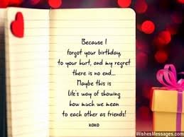 Happy birthday wishes english status ~ Happy birthday wishes english status ~ Birthday wishes quotes friend awesome best friend birthday quotes in