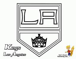 Small Picture Coloring Pages Nhl Hockey Coloring Page Coloring Home Hockey