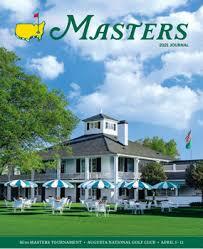 Travelers championship tpc river highlands,. 2021 Masters Tournament Wikipedia