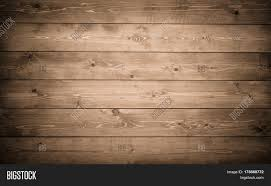 table top texture. wood table surface top view. natural patterns. timber background of textur. texture