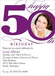 50th birthday invitation templates free th birthd vintage examples of 50th birthday invitations invitation