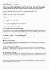 Resume Format For Career Change New 48 New Career Change Resume New Best Professional Resume Example