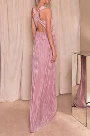 <b>Verngo</b> Illusion <b>Tulle</b> Long Sleeve Evening Dress <b>Simple</b>   Blazers ...
