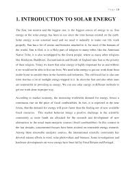 sample review article vs editorial