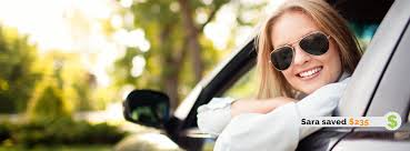 young drivers car insurance quotes from thinkinsure